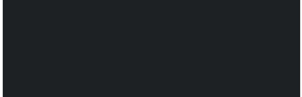 GoogleLogo_SW