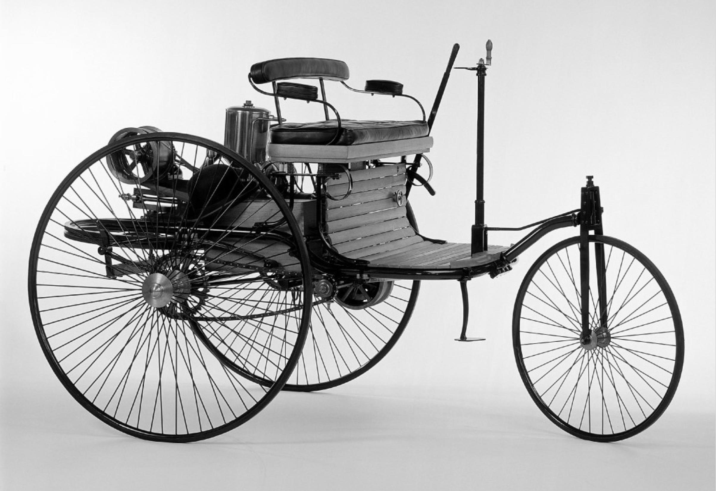 benz-patent-motorwagen-w1024xh512-cutout